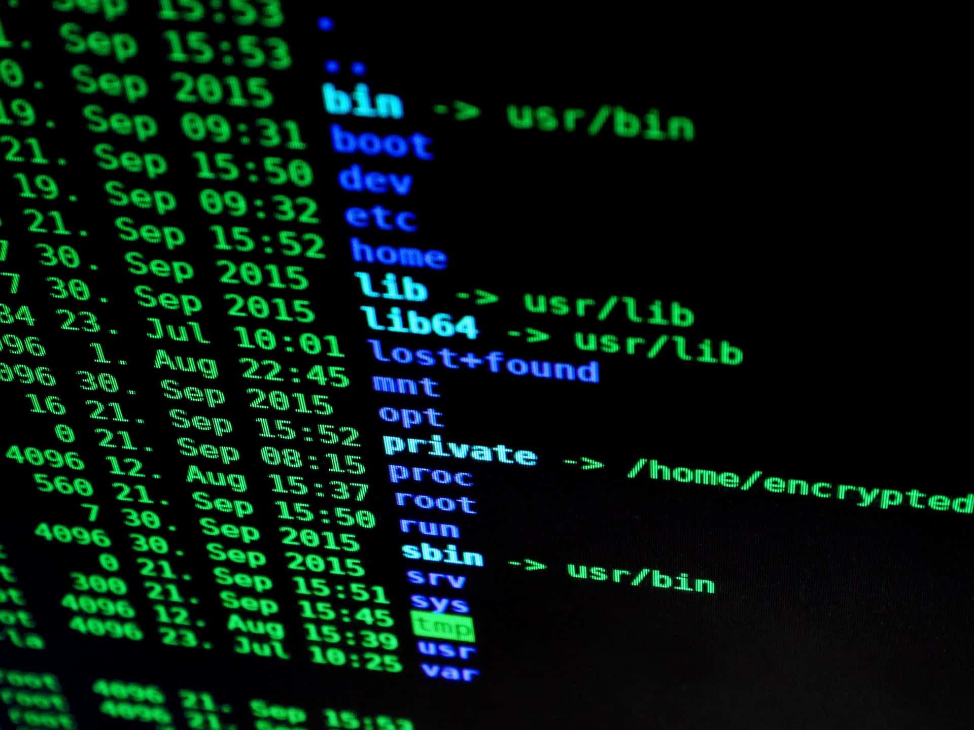 Symlink, php, unzip, system, hackowanie
