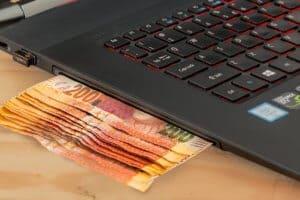 Ile kosztuje kurs programowania?