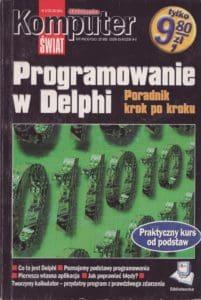 Programowanie wDelphi